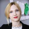 Adrianna Nowak