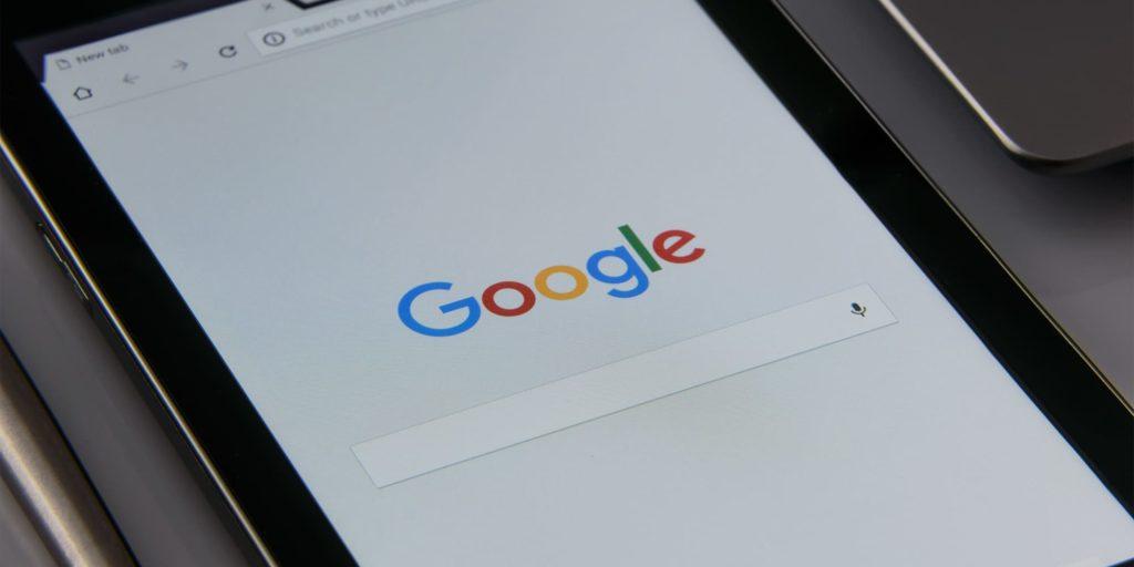 Dlaczego warto reklamować się w Google