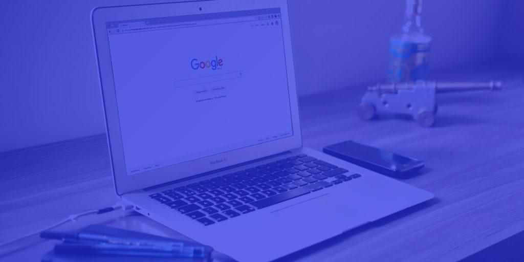 Rozbudowane kampanie tekstowe w Google Ads